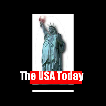 USA_TODAY_Label
