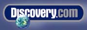 DiscoveryChannel_logo