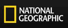 NationalGeographic_logo